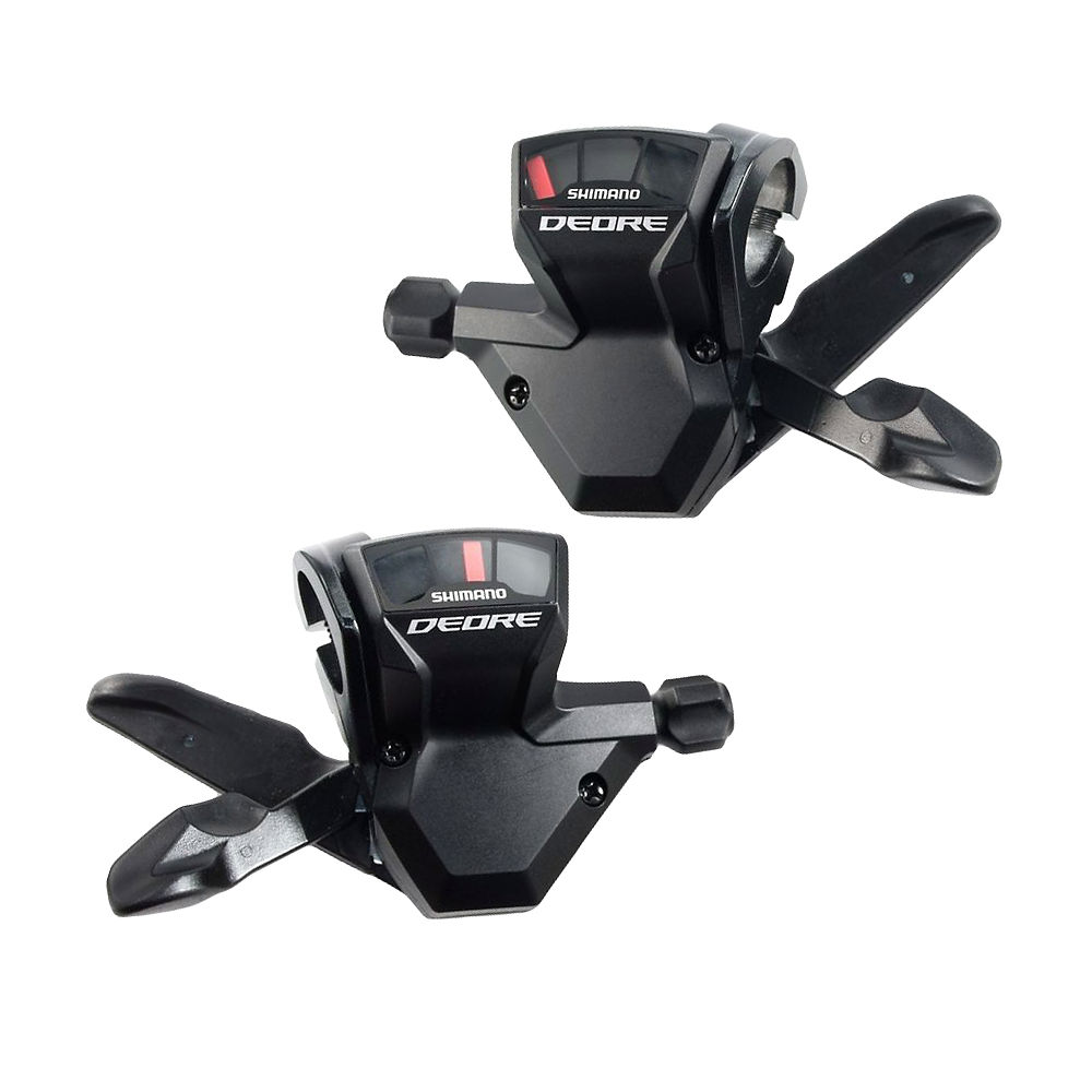 shimano-deore-m590-9-speed-trigger-shifter-set