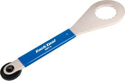 Clé pour Boîtier de Pédalier Hollowtech II Park Tool BBT9