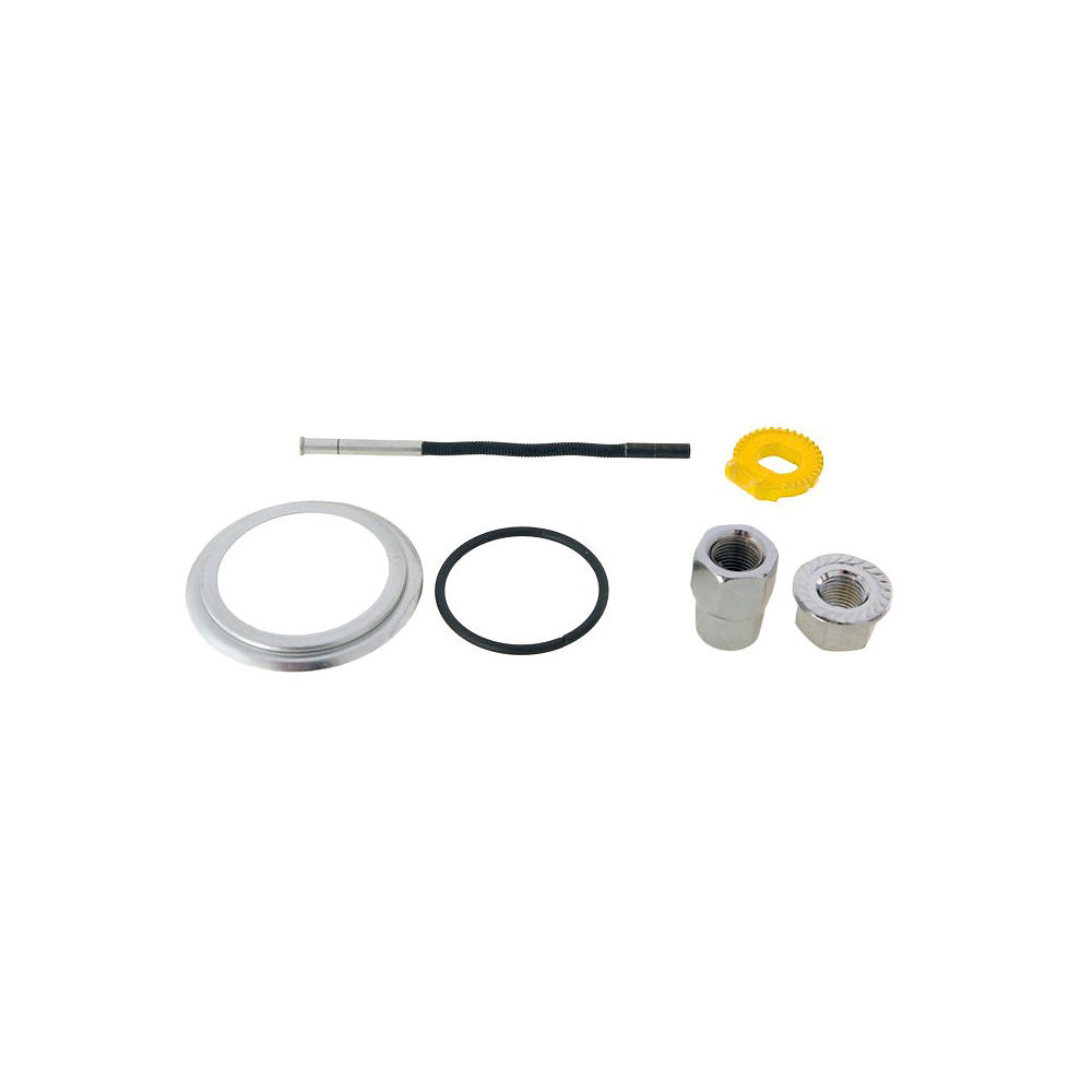 shimano-nexus-3-speed-ftting-kit