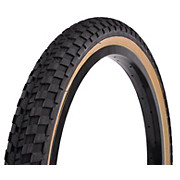 Primo Dirt Monster BMX Tyre