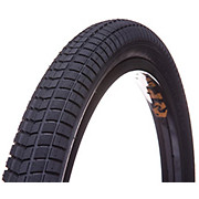 Primo V-Monster BMX Tyre