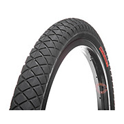 Primo Wall BMX Tyre
