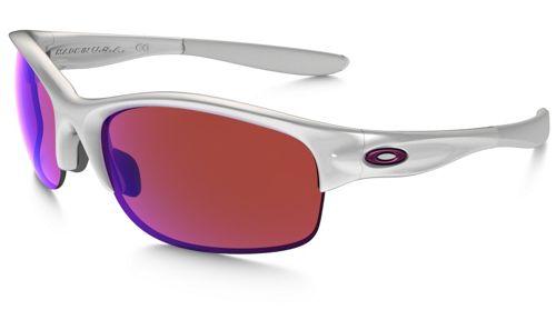 Oakley Commit Sq Sunglasses