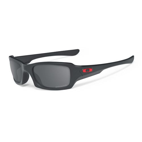 oakley fives squared sunglasses ducati chain reaction cycles. Black Bedroom Furniture Sets. Home Design Ideas