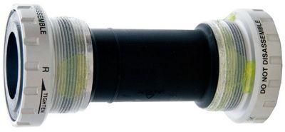 Boîtier de pédalier Shimano XT M770/SLX M660