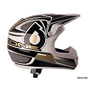 661 Fenix Helmet