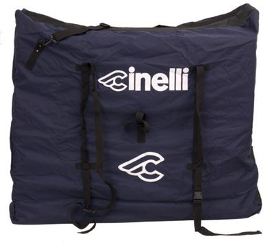 Sac de transport Cinelli
