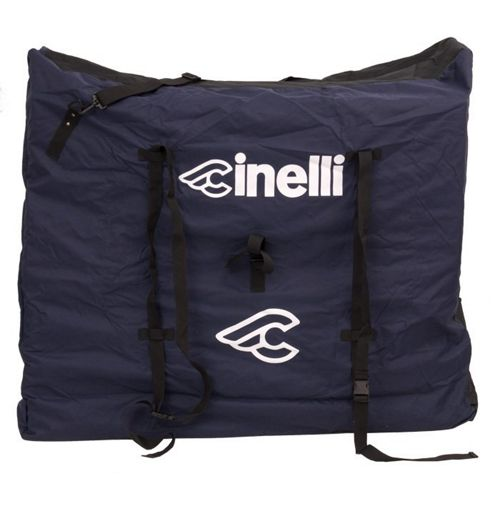 Cinelli Bike Bag Chain Reaction Cycles