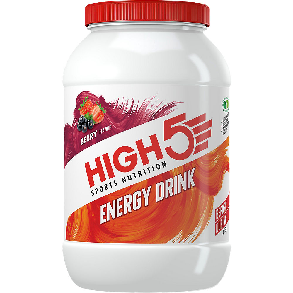 high5-energy-source-drink-powder-22kg