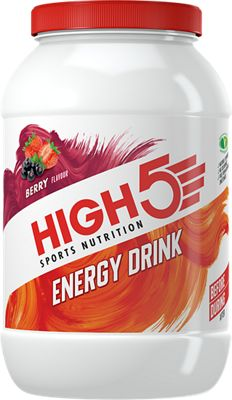 Pot High5 Energy Source 2.2kg