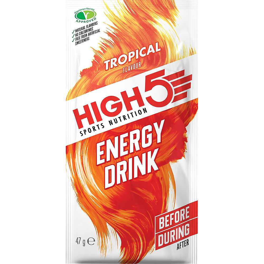 high5-energy-source-drink-sachets-47g-x-12