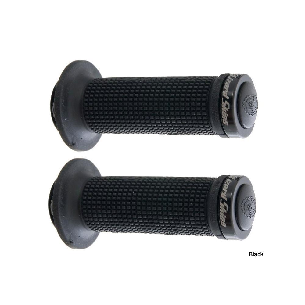 lizard-skins-mini-machine-lock-on-grips