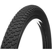 Shadow Conspiracy Belter BMX Tyre
