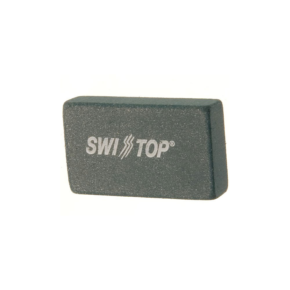 Limpiador de llantas SwissStop SwissClean