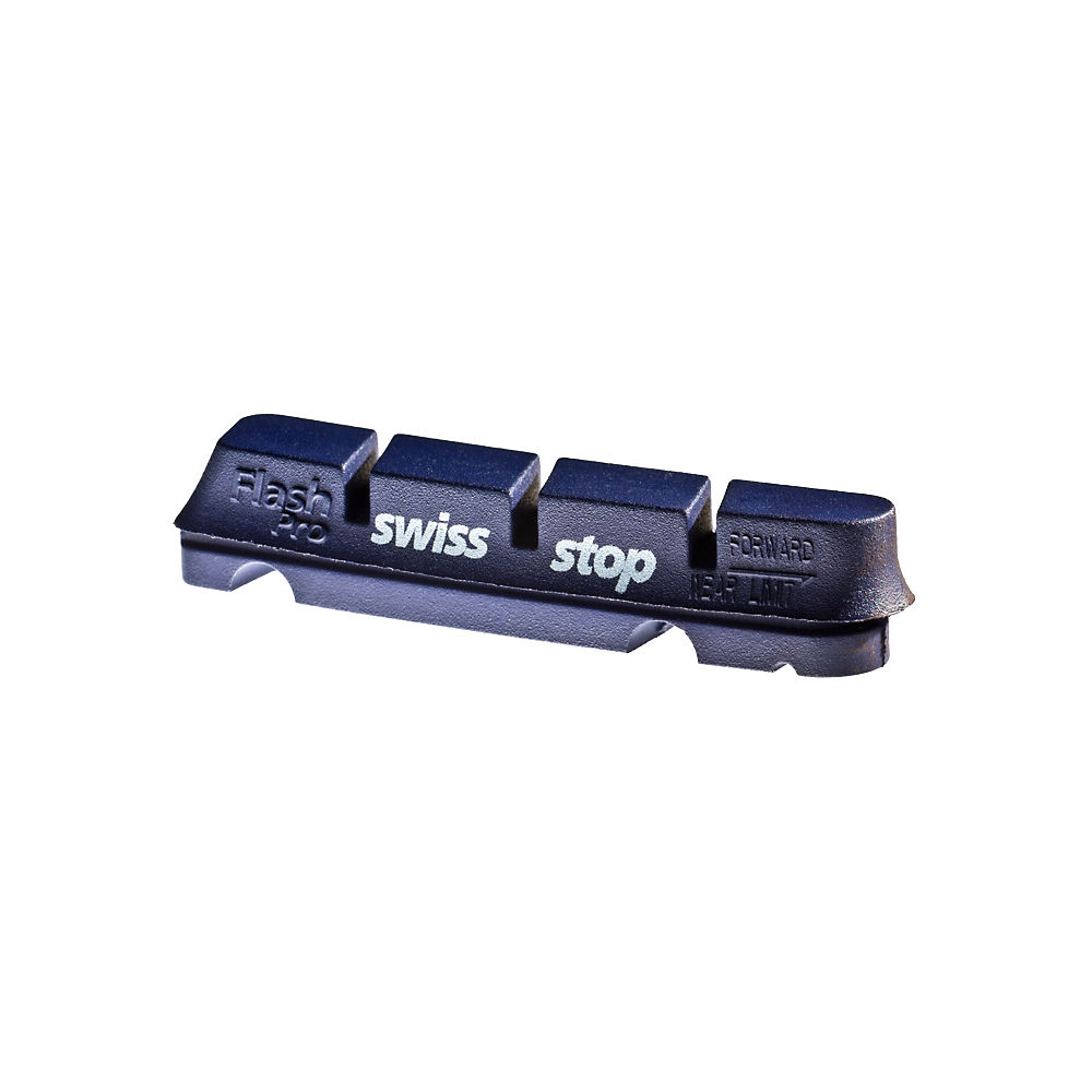 swiss-stop-flash-pro-brake-pads-pads-only