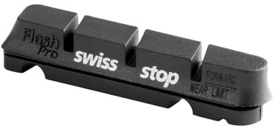 Patins de frein SwissStop Flash