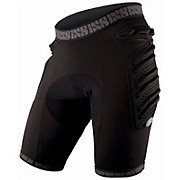 IXS Skid Pants Evo-I Ladies 2013