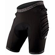 IXS Skid Pants Evo-I Ladies 2013