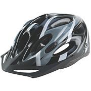IXS Galaxy 3 Helmet 2013