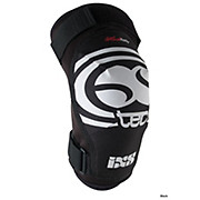 IXS Hack Knee Pads 2014