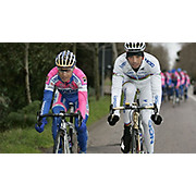 Tacx RLV - Train with Lampre Italy