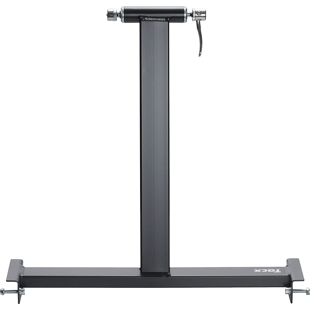 tacx-antares-support-stand