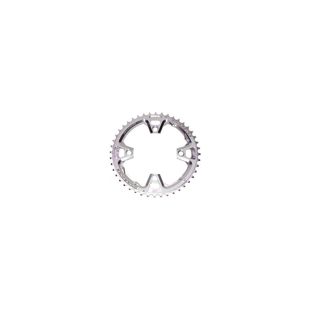 race-face-race-rings-9-speed-outer-chainring