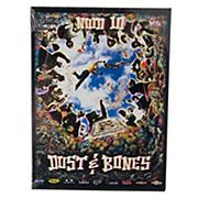 DVD NWD 10 - Dust & Bones
