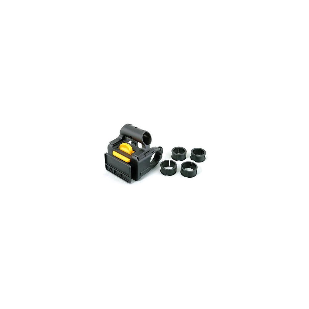 Topeak Fixer 8 Bracket 25.4  31.6mm