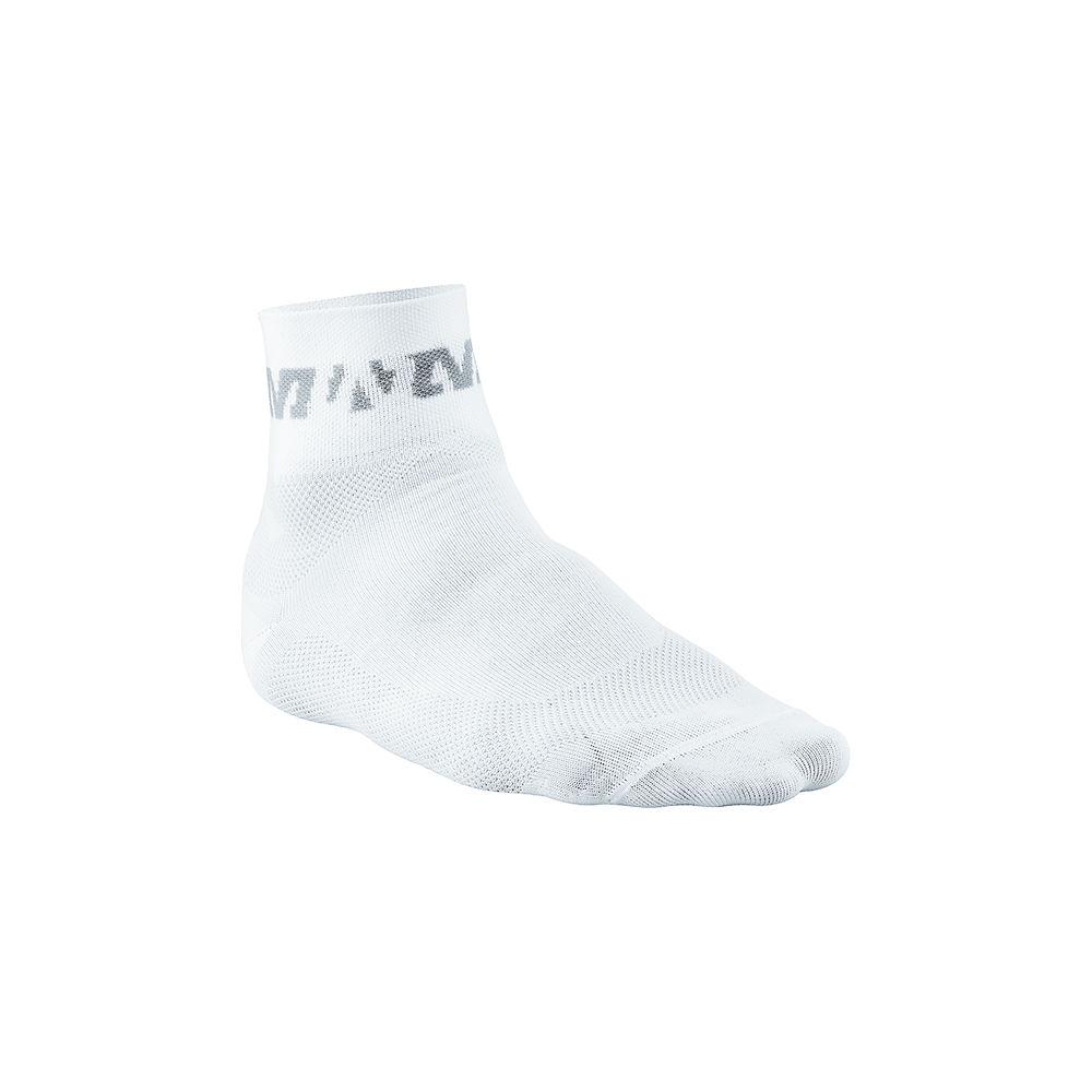 mavic-race-sock-aw15