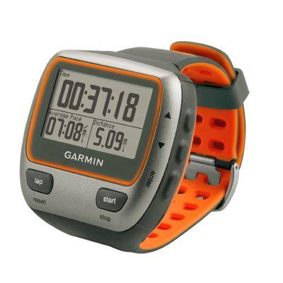 Montre de sport Garmin Forerunner 310XT à GPS