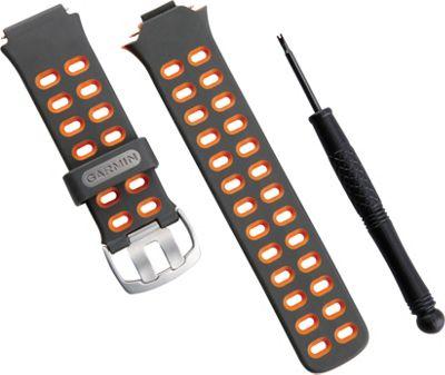 Bracelet de rechange Garmin Forerunner 310XT