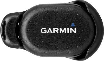 Accéléromètre Garmin