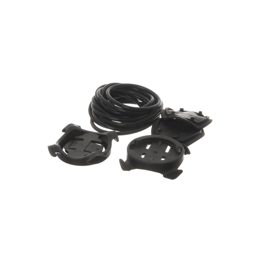 garmin-edge-quarter-turn-bike-mount