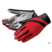 Polaris Epic XC Gloves