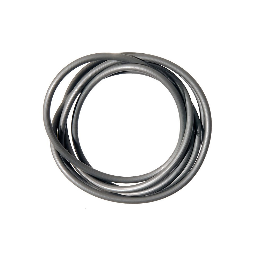 tacx-t1043-roller-drive-belt