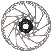 Shimano XT RT77 Splined Disc Rotor