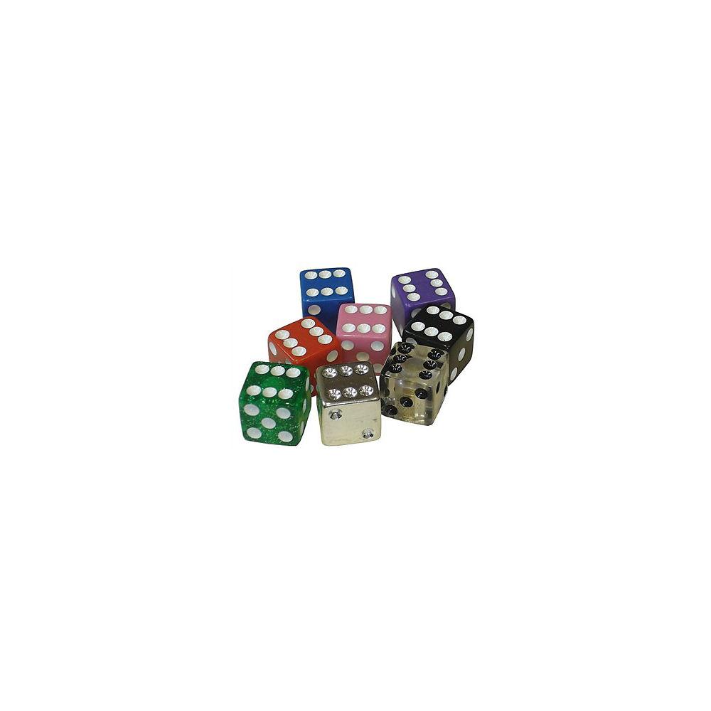 trik-topz-dice-valve-caps