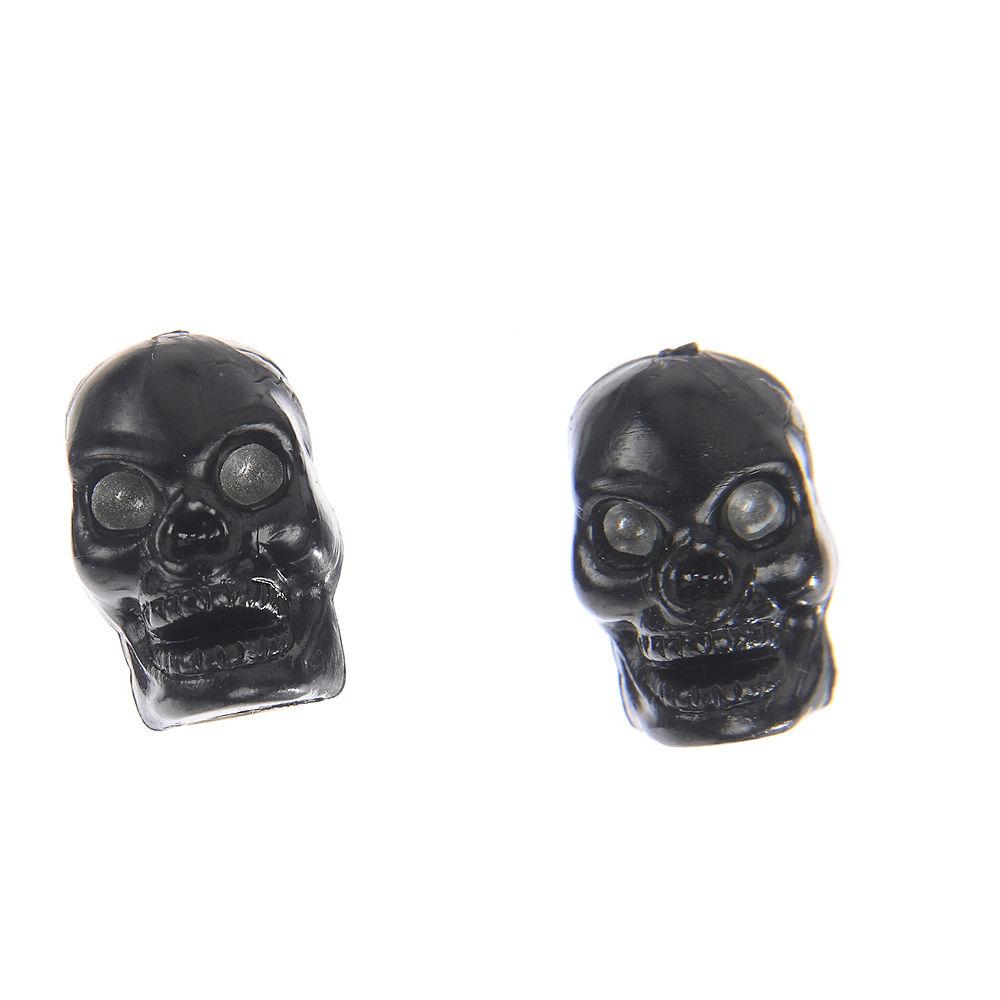 trik-topz-skull-valve-caps
