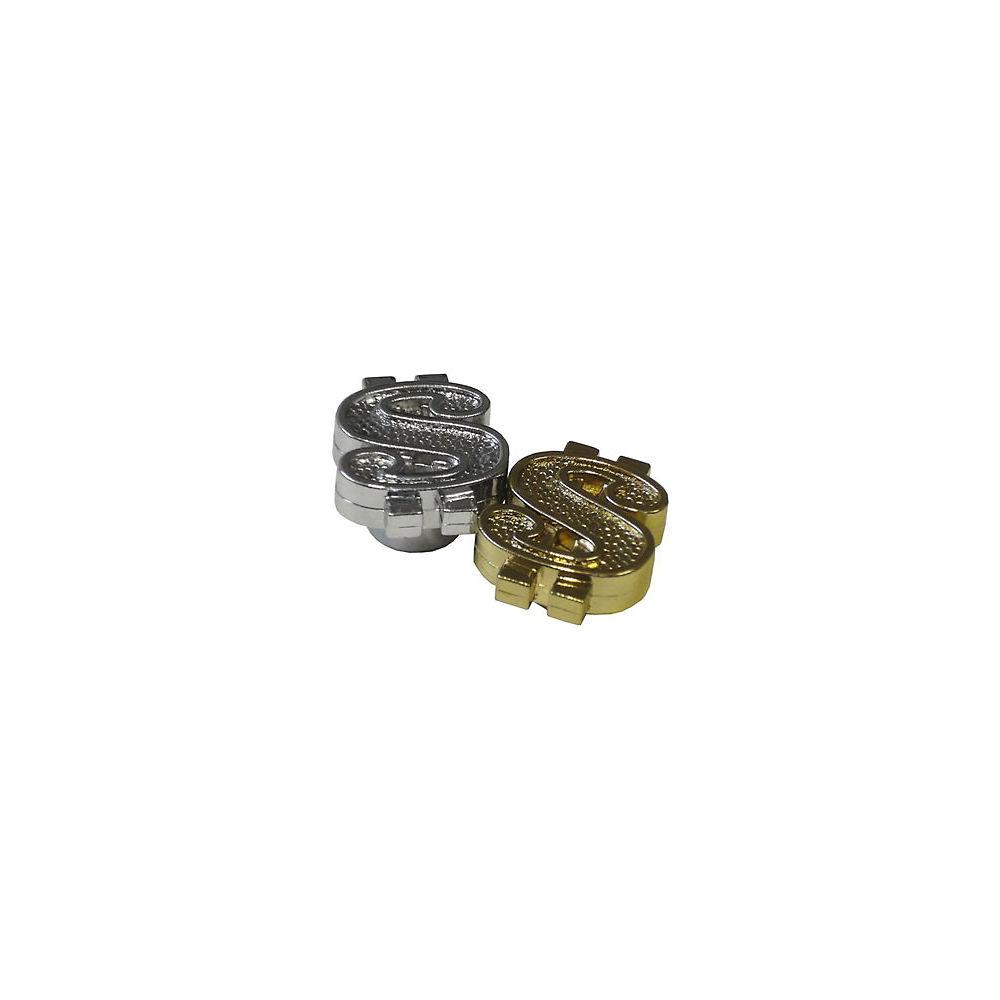trik-topz-dollar-valve-caps