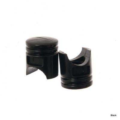 Bouchons de valve de piston Trik-Topz