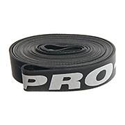 Pro-Lite Dual Comp Nylon Rim Tape