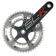 FSA SL-K Light Compact 10sp Chainset