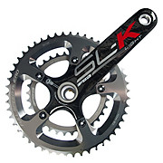 FSA SL-K Light BB30 Compact 10sp Chainset