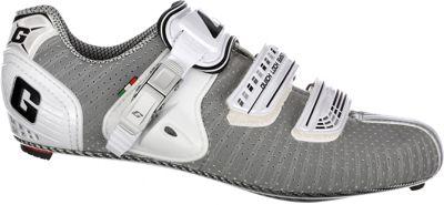 Gaerne Carbon G.Fora Shoes 2010