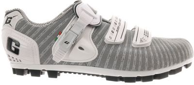 Chaussures Gaerne G.Ara 2010