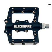 Blackspire Big Slim MK II Flat Pedals 2013