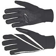 BBB Raceshield Winter Glove BWG11