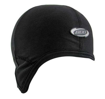 Sous Casque BBB Hiver BBW97 AW17