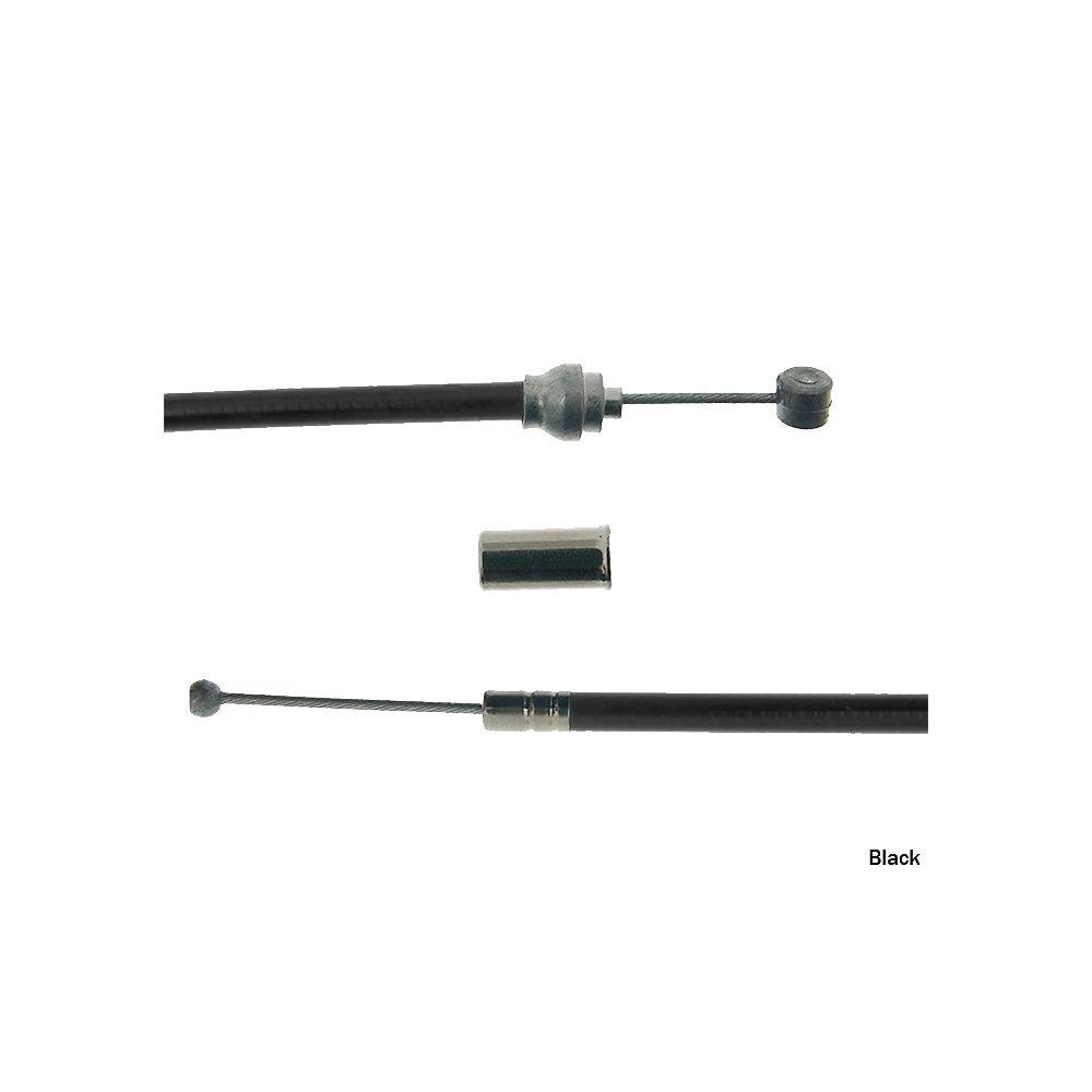 odyssey-15mm-slic-kable